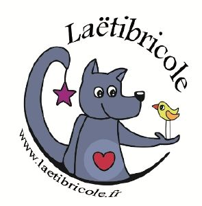 LOGO-LAETIBRICOLE.jpg